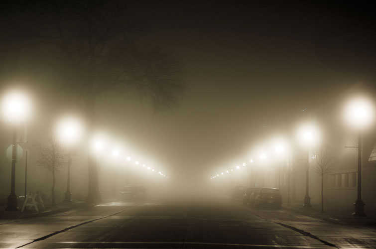 La-Crosse-Foggy-Horizontal-Road-Lights