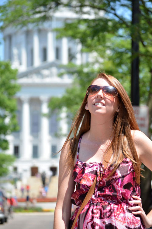 Madison-State-Street-Amber-Portrait