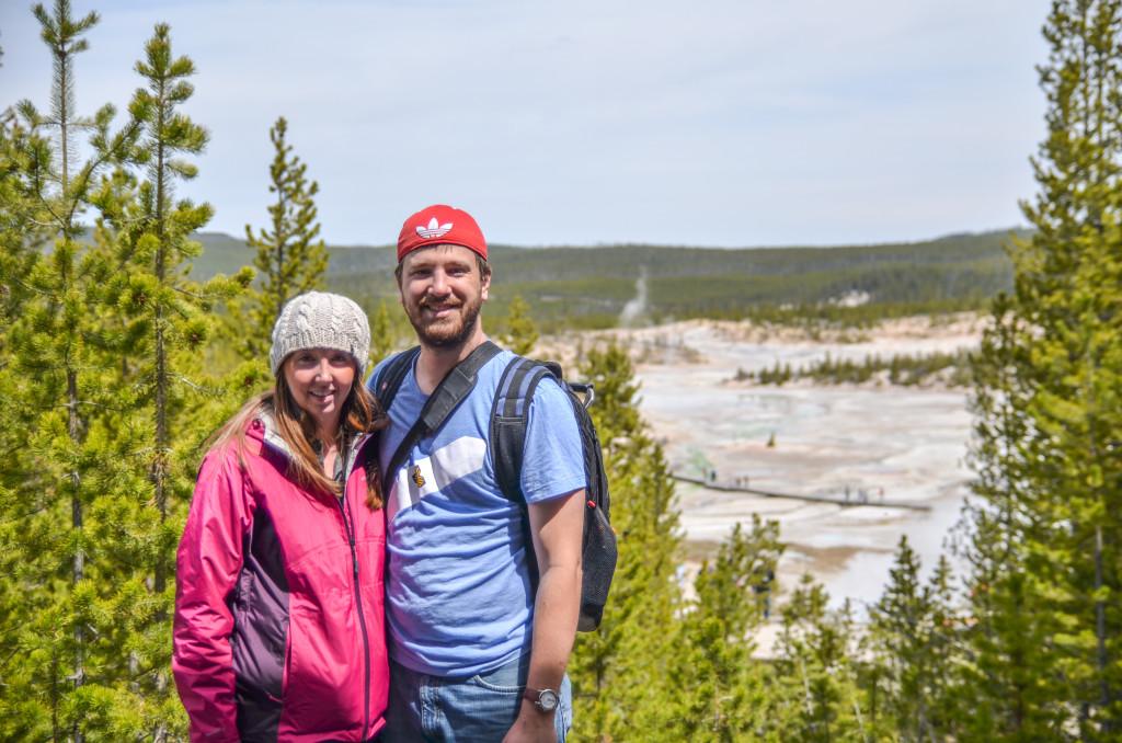 Yellowstone8